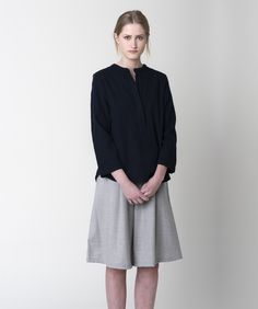 dutchess winter collection - April and mayApril and may Outfit Combinations, Winter Collection, My Wardrobe, Must Haves, Style Me, Midi Skirt, Skirts, Outfits, Clothes