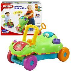Xe Tập Đi Playskool, Xe Đồ Chơi Cho Bé Từ 9 Tháng Giá Tốt   (Giá Tốt) Xe tập đi Playskool, xe đồ chơi cho bé từ 9 tháng. Đặc điểm? Lợi ích? Hướng dẫn sử dụng? Xuất xứ? Mua ở đâu? Giá bao nhiêu?    http://oeoe.vn/xe-tap-di-playskool-xe-do-choi-cho-be-tu-9-thang-gia-tot
