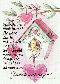Good Morning Good Night, Good Morning Quotes, Blessed Week, Shellac Colors, Afrikaanse Quotes, Goeie More, Faith Bible, Bible Verses, Creative Nail Designs