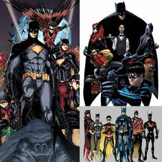 Requested by @furry_guardians_rp #batfamily #batman #robin #nightwing #batgirl #redhood  Any requests??? #comic_student #thestudent #marvel #dc #marvelcomics #dccomics #netflix #civilwar #avengers #justiceleague #TWD #me #followme #cute #instagood #tagforlikes #tbt #photooftheday #punisher #daredevil #batmanvsuperman #captainamericacivilwar #spiderman