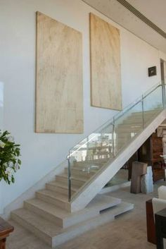 revestimento para escada interna 9