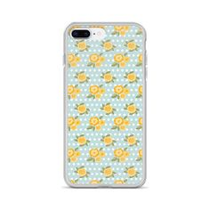 Blue and Yellow Floral iPhone Case | Etsy  Festival, Season, Chella, Summer, 2019, Spring, Floral, Ultra, Girl, Woman, Power, Beauty, Grande, Impala, Performance, Rapper, EDM, Music, Rave, event, Indio, Palm Springs, Los Angeles, New York, Miami, Idaho, Vermont, Asbury, Treasure Island, Coachella, House, seven, Radio, Country, Sonoma, bellwether, pitchfork, outlaw, levitate, forbidden, overtown, firefly, Chicago, Beale, Austin