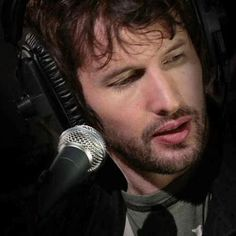 James Blunt James Blunt, British Invasion, Falling In Love With Him, You're Beautiful, Rock And Roll, The Voice, Singing, American, Celebrities