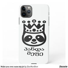 Make you own cases $9.50 iPhone case Make Your Own Case, Create Your Own, How To Make, Iphone 11, Apple Iphone, Iphone Cases, Smartphone, Iphone Case, I Phone Cases