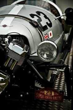 171 Best Vintage Racing Images In 2012 Old School Cars