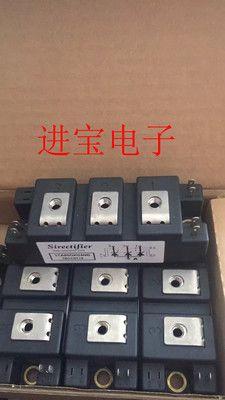 Freeshipping New and original 3TA80GK04NB Power module #Affiliate