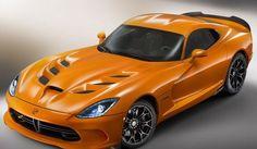 2015 Dodge Viper SRT - http://www.dailytechs.com/2015-dodge-viper-srt/