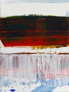 Lennart Mossberg - Galleri Argo - Galleri Argo Argo, Painting, Painting Art, Paintings, Argos, Drawings