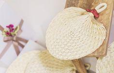 Tienda online para novias e invitadas. http://stylelovely.com/bodas/la-tienda-online-perfecta-novias-e-invitadas/