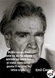 De ce ne-au fost date bolile Gangster Quotes, True Words, Inspire Me, Insight, Abs, Dating, History, Romania, Instagram