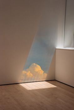 nevver: Camera obscura, KangHee Kim - child of the stars Beige Aesthetic, Aesthetic Vintage, Aesthetic Photo, Aesthetic Art, Aesthetic Pictures, Aesthetic Backgrounds, Aesthetic Iphone Wallpaper, Aesthetic Wallpapers, Camera Obscura