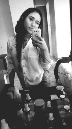 Diana Hernández (@dianahernandez01) - Profile on EyeEm