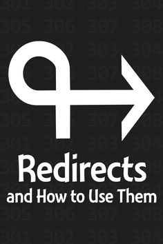 Redirects and How to Use Them in #Podcasting: Learn about 301 and 307 redirects…