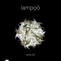KARDO 30 :: lampoo