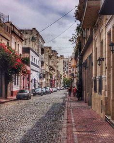 8 dicas IMPERDÍVEIS para sua viagem a Buenos Aires
