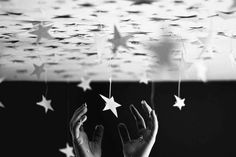 The Night Circus Art Origami, Gina Weasley, Yennefer Of Vengerberg, Night Circus, Sarah J, Lunar Chronicles, The Villain, The Dreamers, Photos