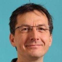 Erwin Fraikin | Senior adviseur BOA advies