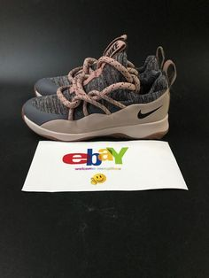 nike outlet the loop