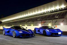 #Ferrari #Laferrari #Luxurycars #Automotive #Cars