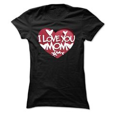 Happy Mothers Day T-Shirts, Hoodies. GET IT ==►…