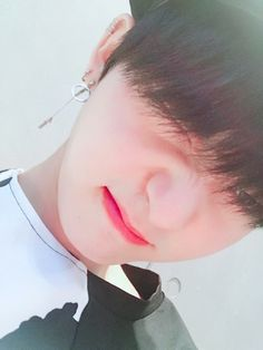 Galery Hwall [The Boyz]