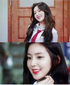 Irene Kpop Girl Groups, Kpop Girls, Red Velvet Irene, Beautiful Asian Women, Seulgi, Asian Woman, Aesthetics, Korean, Beauty
