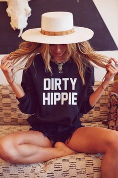Summer Style :: Beach Boho :: Festival Outfits :: Gypsy Soul :: Bohemian Beauty :: Hippie Spirit :: Free your Wild :: See more Untamed Fashion + Style Inspiration @untamedorganica