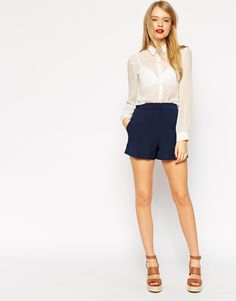 ASOS – Shorts
