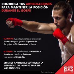 #boxing #trainning #workouts #box