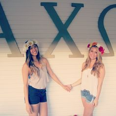Alpha Chi Omega recruitment #AlphaChiOmega #AChiO #recuritment #rush #letters #sorority