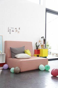 Regale und Sofas begeisterter Kunden | Cubit
