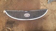 2008 tata indica grill Tata Indica, Login Form, Grilling, Crickets