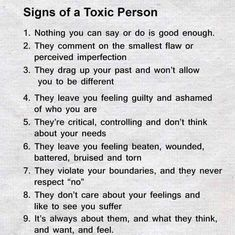The Naked Narcissist is part of Toxic people quotes - The Naked Narcissist added a new photo Narcissistic People, Narcissistic Behavior, Sociopathic Behavior, Narcissistic Sociopath, Toxic People Quotes, Toxic Family Quotes, Quotes About Controlling People, Signs Of Toxic People, Negative People Quotes