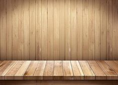 Brown Wood Texture Of Wood Wood Table Background, Wood Texture Background, Leaf Background, Black Hd Wallpaper, Wood Wallpaper, Vintage Grunge, Background Madeira, Brown Wood Texture, Arte Van Gogh