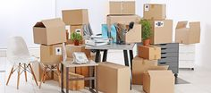 Make your household shifting smooth with the help of packers and movers Dwarka - Codi Arden Local Movers, Best Movers, Office Relocation, Relocation Services, Furniture Movers, Office Furniture, Furniture Storage, Moving Organisation, Organization