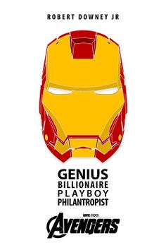 As if I didn't love Iron Man enough already...