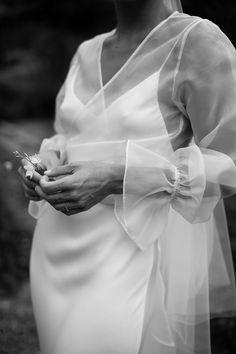 Wedding Looks, Bridal Looks, Chic Wedding, Bridal Style, Our Wedding, Dream Wedding, Engagement Stories, Byron Bay Weddings, Garden Wedding