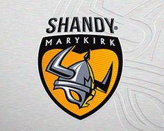 Logo Design: The Work of Viktor Roktiv