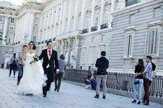 Irish wedding of Victor & Cathy by Miguel Onieva Photographer - Boda irlandesa de Victor y Cathy por Miguel Onieva Fotógrafo
