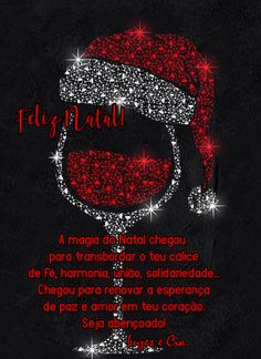 Magia do Natal - Feliz Natal - Pining Christmas And New Year, Merry Christmas, Happy New Year 2019, Christmas Decorations, Love You, Lettering, Holiday, Merry Christmas Funny, Happy New Year Message
