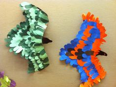 Assorted Multicultural Native American Projects - Native American Art Projects & Lesson Plans