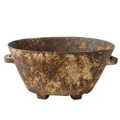 ceramic from Paul Philp
