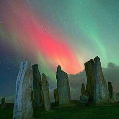 "Shared by books_music_landscapes #landscape #contratahotel (o) http://ift.tt/20OB0u8! Day of ""Auroras Borealis""  Especial! Día de ""Auroras Boreales"" #beautiful #hermoso s  #paisajes #paisaje #sky #cielo #clouds #nubes #forest #bosque #auroraborealis #auroraboreal #perfect #perfecto"