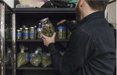 Data Links LA Crime Spikes To Cannabis Dispensary Closures - #CannabisNow