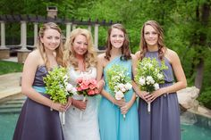Wedding Photos Archives - Life Story Photography {Weddings & Newborns, Berks County}