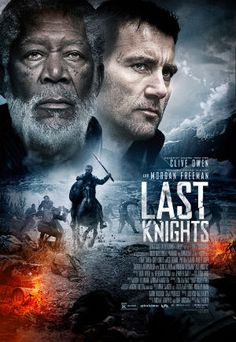 Free HD Movies Download: Last Knights 2015 HD movie