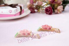 flor de cerejeira 80pcs=40box tc004 favor do casamento presente de casamento lembrança de casamento betergifts atacado       http://pt.aliexpress.com/store/product/60pcs-Black-Damask-Flourish-Turquoise-Tapestry-Favor-Boxes-BETER-TH013-http-shop72795737-taobao-com/926099_1226860165.html   #presentesdecasamento#festa #presentesdopartido #amor #caixadedoces     #noiva #damasdehonra #presentenupcial #Casamento