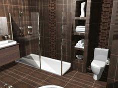 Design Your Own Virtual Bathroom  Interior Design Ideas Bathroom Stunning Software For Bathroom Design Review