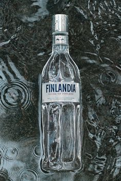 Whether it's a birthday, game-day party or backyard barbeque with your friends and family, enjoy a delicious and flavorful cocktail made with Finlandia Vodka. With 16 cocktail options to choose from, you are sure to find the perfect recipe for any event. Click here to see ingredients and step-by-step instructions!