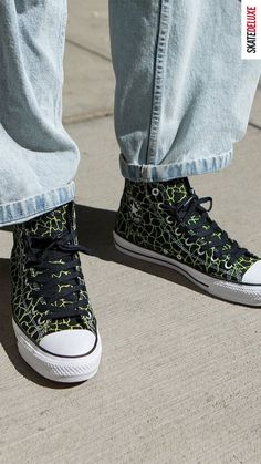 Eye-cacthing material - get the new Converse CONS Ctas in new colorways! Converse Shop, New Converse, Vans, Skate Shoe Brands, Skate Shoes, New Skate, Shoe Releases, Shops, Nike Sb